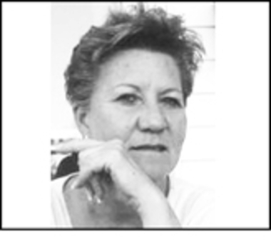 Deborah Maureen Beres
