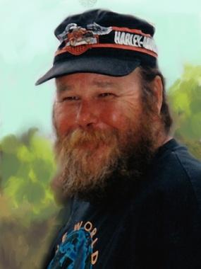 Jim  Dillman