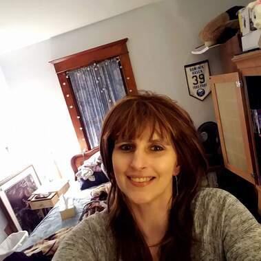Michelle L. Razzani