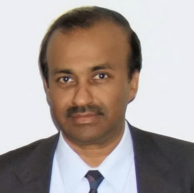 Vishnudutt Chris Lakhan