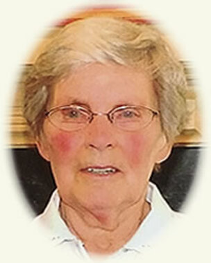 Ann L. Gallagher