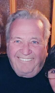 John Wayne Gunning