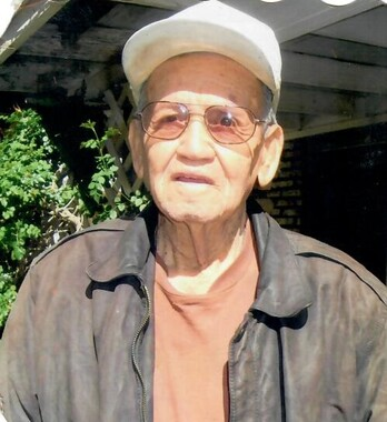 Sostenes Sernas | Obituary | West Valley View