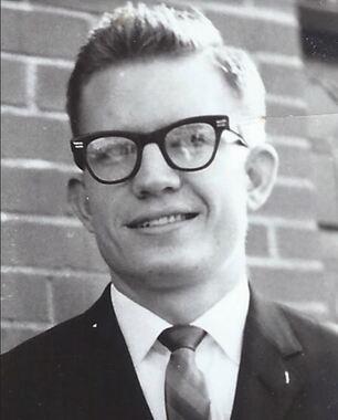 Ronald Ray Cheyne