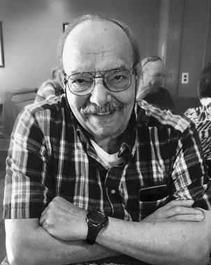 Harry Anthony Prosceno, Jr.