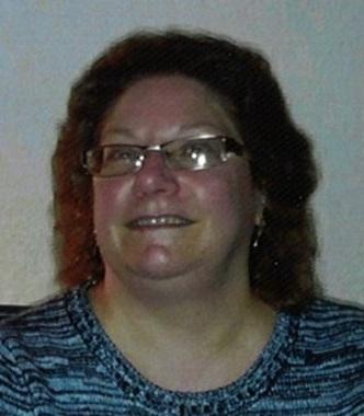 Lori Ann Huls