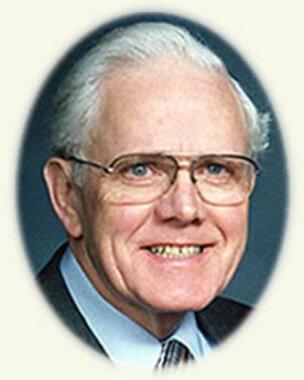 Joseph J. McDonald