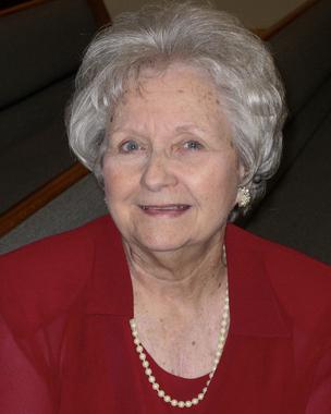 A. Fay Hatch