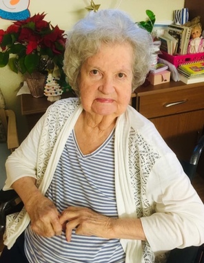 Sybil  Isaac