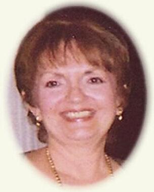 Carol Ann Leone