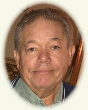 Mark E. Walck