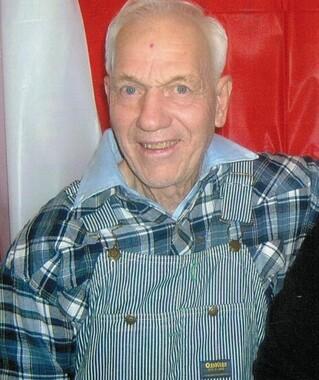 Loren  Gottschalk