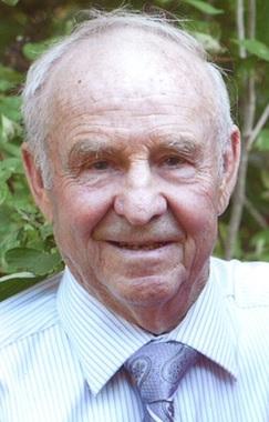 Owen Swenson   Obituary   Mankato Free Press