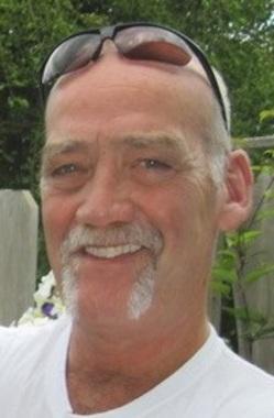 Rodney Wayne Howell