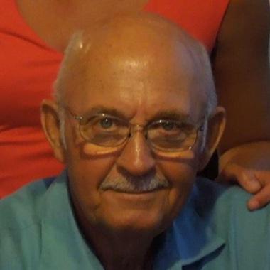 Ronald E Cox