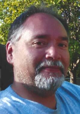 Chester Lawrence mASON