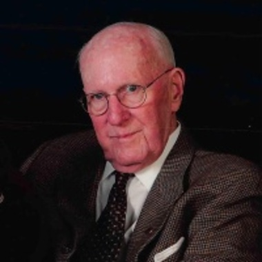 Roy Barton Carl
