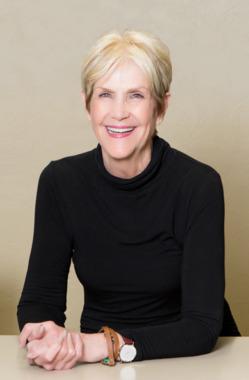 Peggy Evonne Mullins