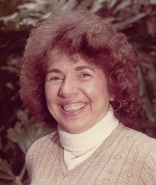 Carolyn  Franke