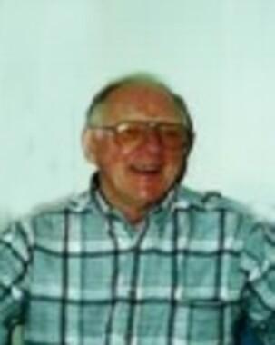 Stanley Martin Davis