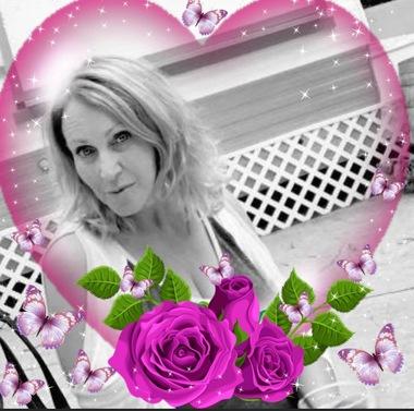 Vicki  Herring