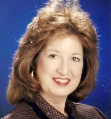 Sherri  Reynolds
