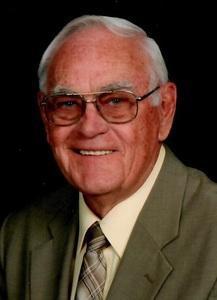 Roland Dahnke