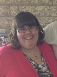 Cheryl  Nicole Leonard