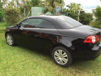 eMoo Online | Classifieds | Cars - Used