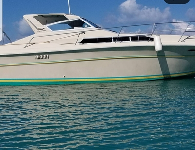 eMoo Online | Classifieds | Boats