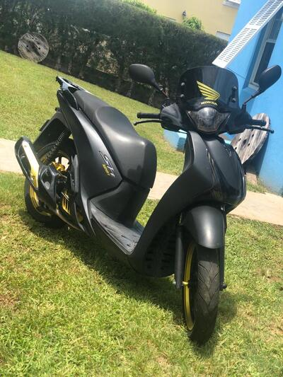 eMoo Online | Classifieds | Motorcycles Scooters