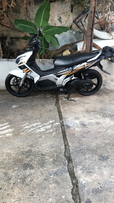eMoo Online   Classifieds   Motorcycles Scooters