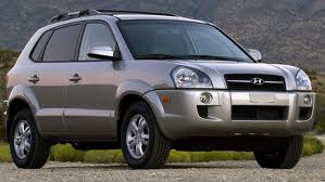 eMoo Online | Classifieds | Cars - Used | Kia Rio 2008