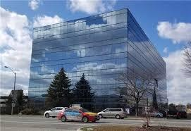 Ontario Medical Association | Classifieds | Office Space