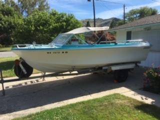Wenatchee World | Classifieds | Boats