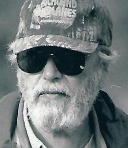 John G. Klavuhn
