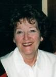 Judith Ann Anderson