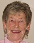 Annette  Eleanor Anstice