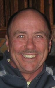 Michael  John Cardell