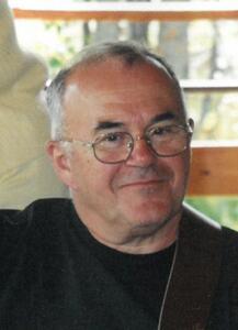 Howard Pete Elias Barber