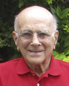 Richard  Ricciotti