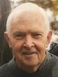 Richard D. Seidel, Sr.