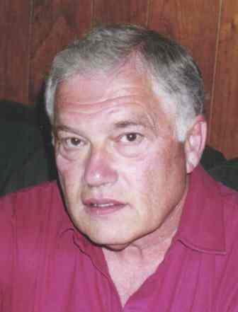 Doug Tussey