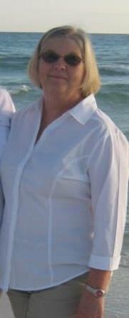 Gail Griffith