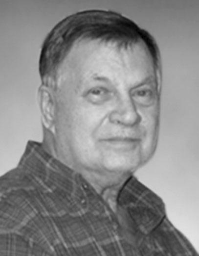 Frank  Tinordi