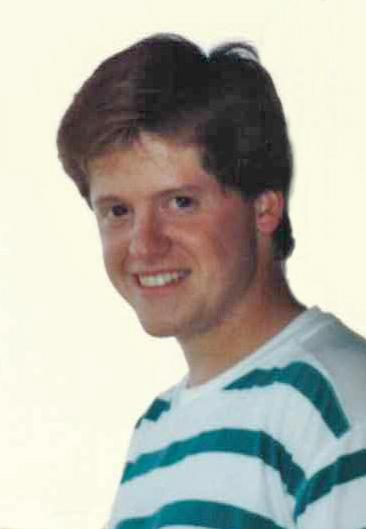 Scott A. Williams