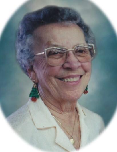 Elza  Bienert