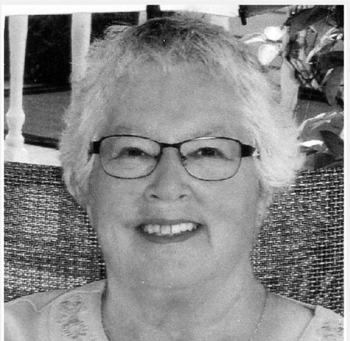 Helen  Paulley