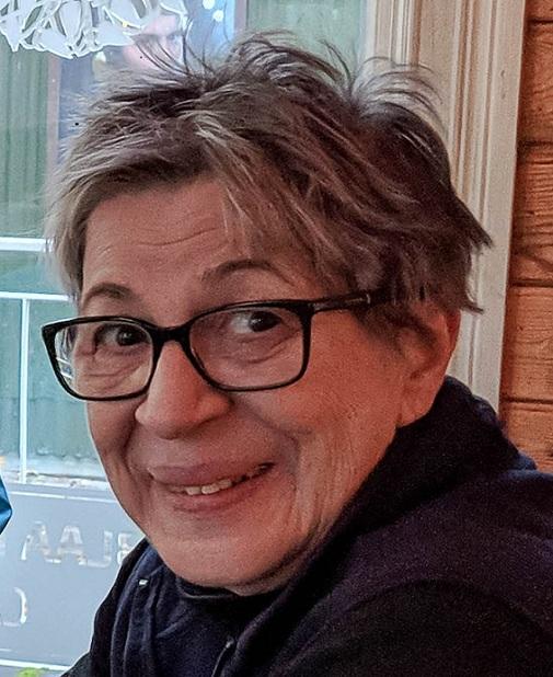Lejla  Eminovic