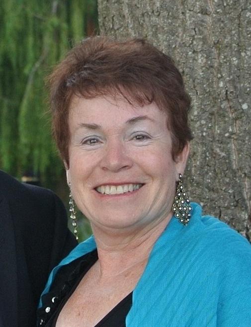 Karen  Jean Cornell